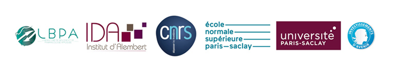 logo_organisateurs_11.jpg